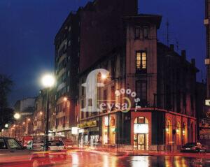 Agencia Inmobiliaria Feysa 2000